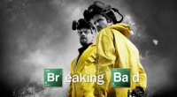 The top 20 Breaking Bad jokes and memes that will have true fans of the show very amused.